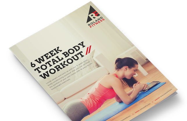6-Week-Total-Body-Workout-Cover